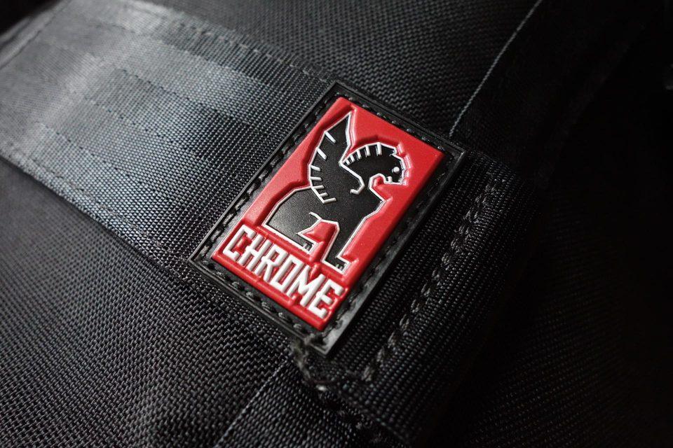 chrome niko pack_23