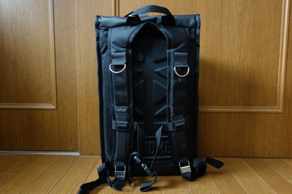 chrome niko pack_3