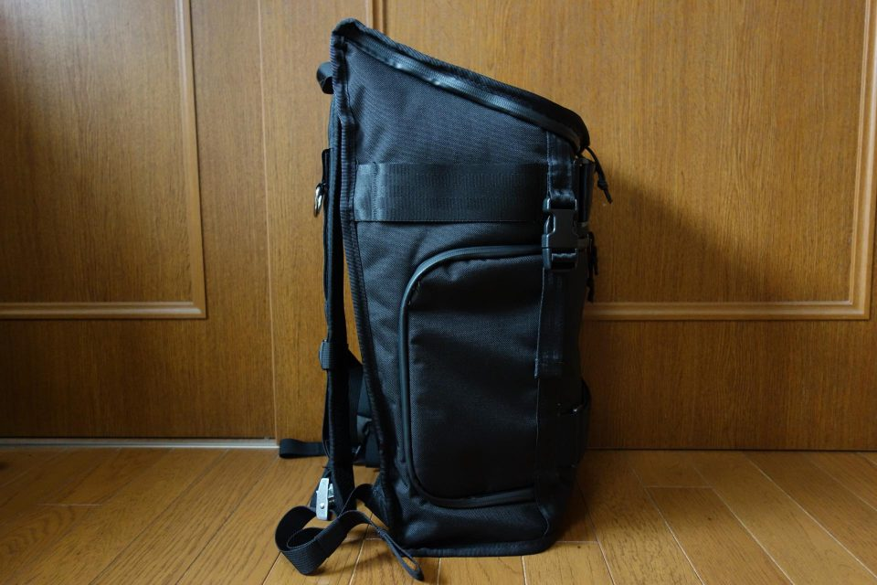chrome niko pack_4