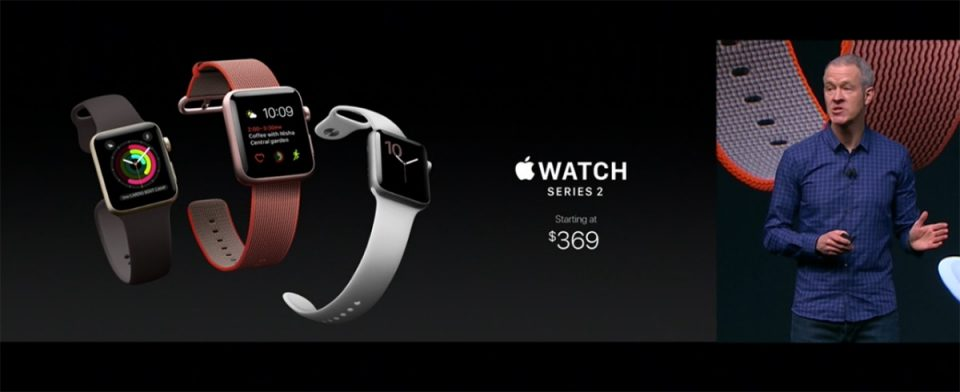 apple-watch-series-2_14