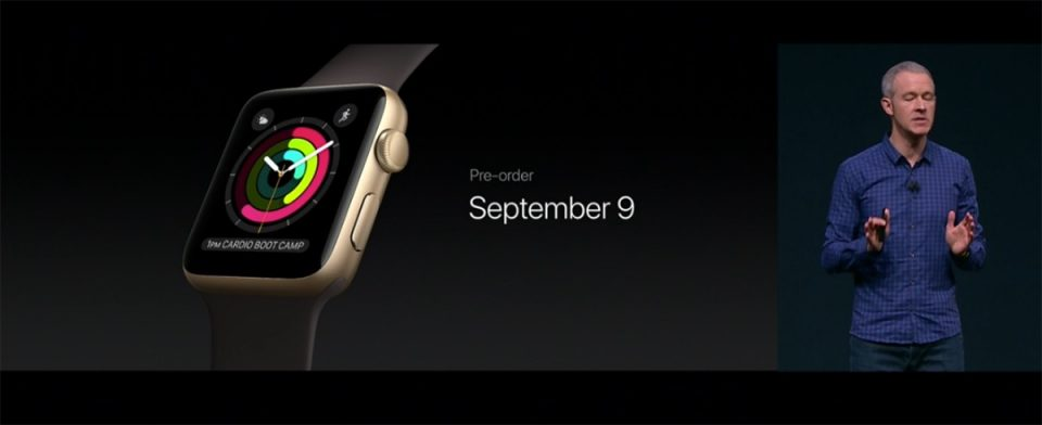 apple-watch-series-2_17