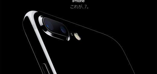 au-iphone-7-price