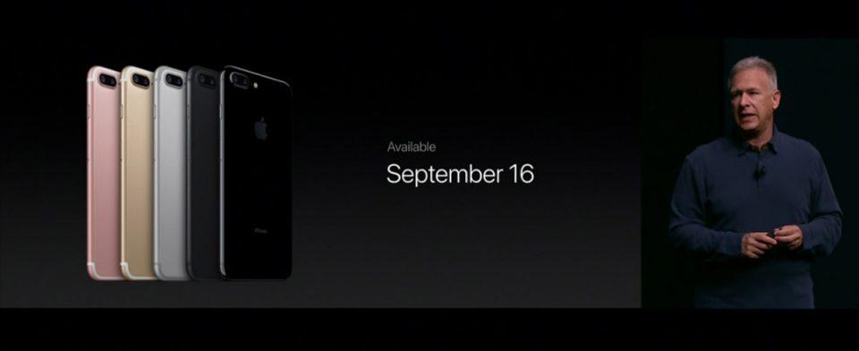 iphone-7-7plus_100