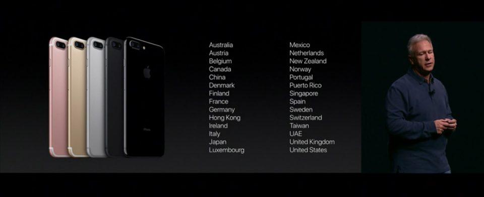 iphone-7-7plus_101