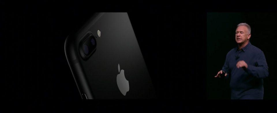 iphone-7-7plus_12