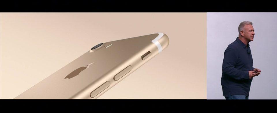iphone-7-7plus_14