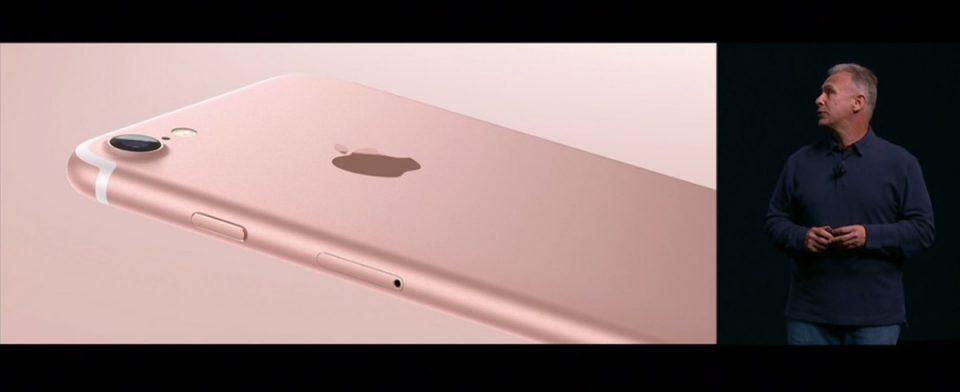 iphone-7-7plus_16