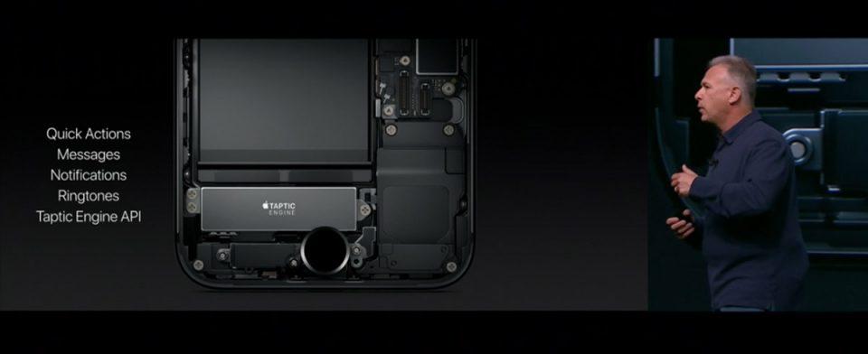 iphone-7-7plus_20