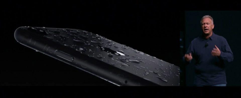 iphone-7-7plus_21