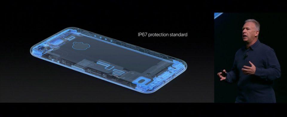 iphone-7-7plus_22