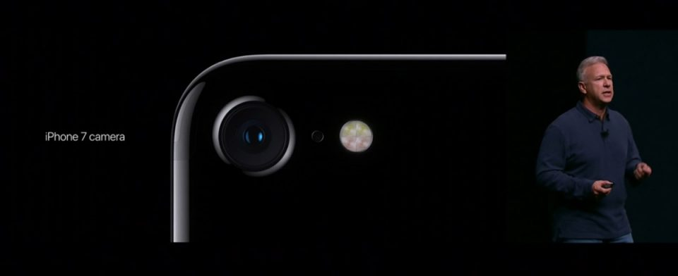 iphone-7-7plus_23