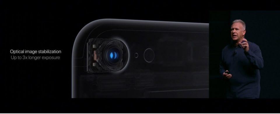iphone-7-7plus_24