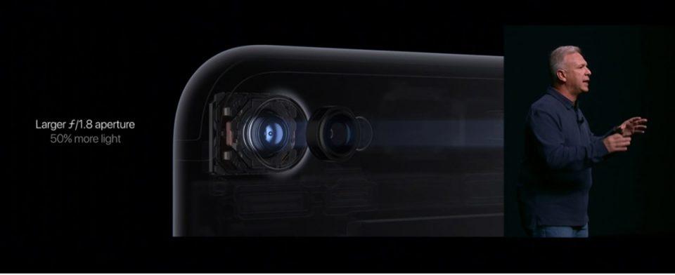 iphone-7-7plus_25