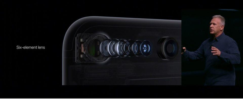 iphone-7-7plus_26