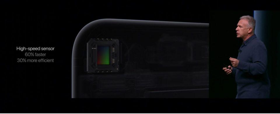 iphone-7-7plus_27