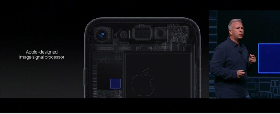 iphone-7-7plus_30
