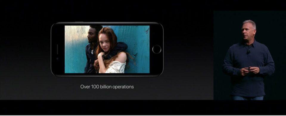 iphone-7-7plus_31