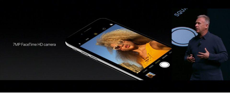 iphone-7-7plus_35