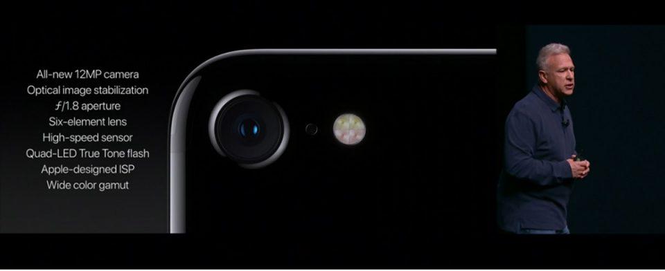 iphone-7-7plus_36