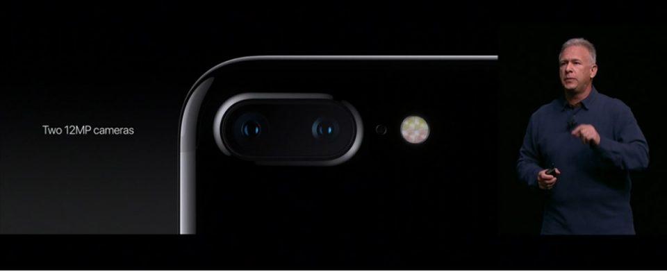 iphone-7-7plus_39