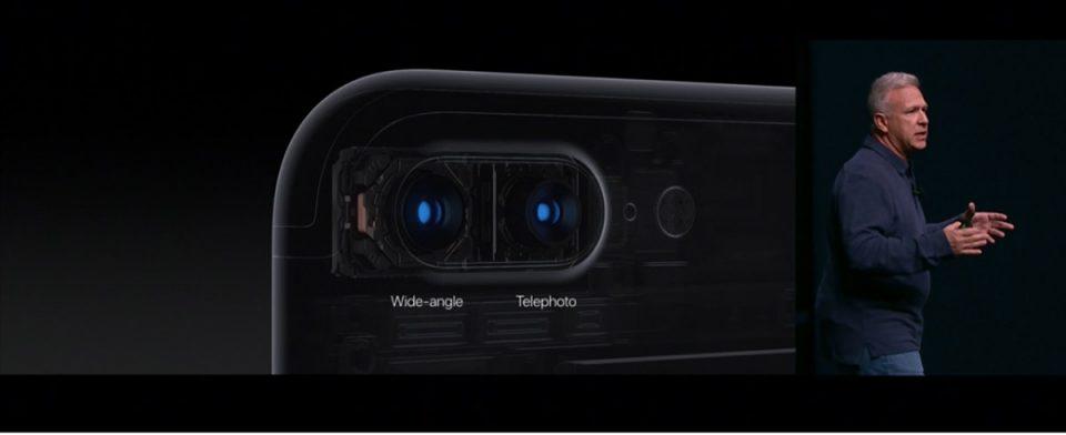 iphone-7-7plus_40