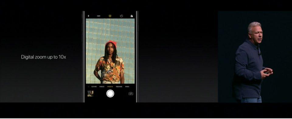 iphone-7-7plus_49