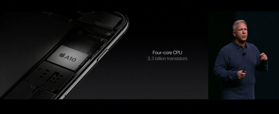 iphone-7-7plus_81