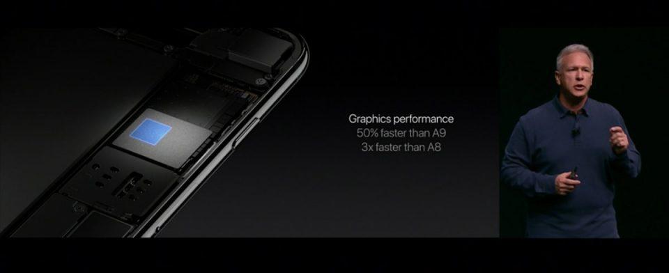iphone-7-7plus_85