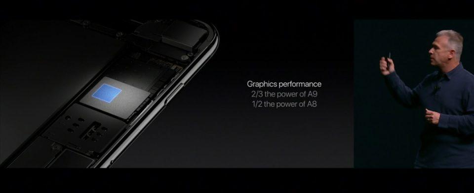 iphone-7-7plus_86