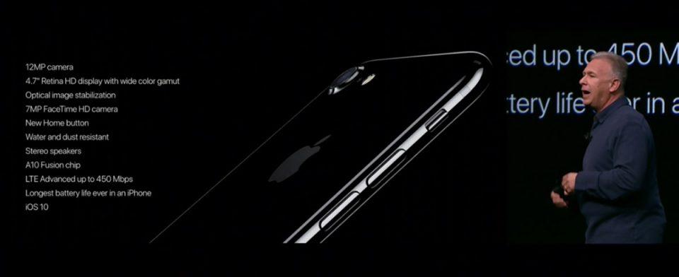 iphone-7-7plus_89