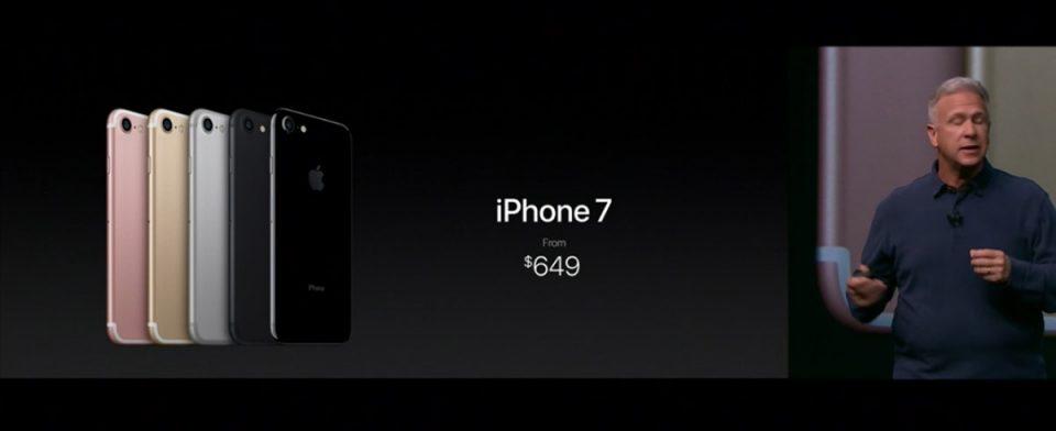 iphone-7-7plus_91
