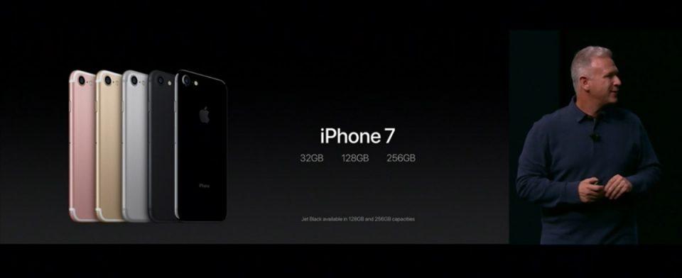 iphone-7-7plus_93