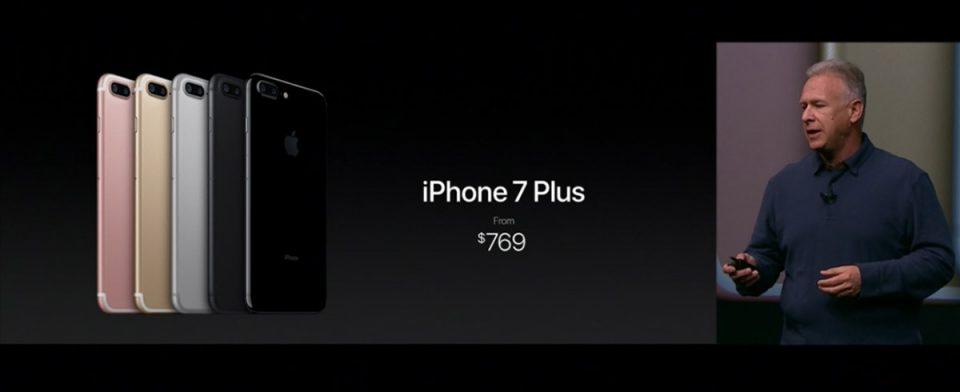 iphone-7-7plus_94