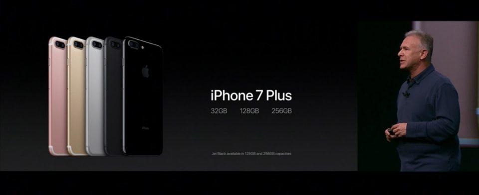 iphone-7-7plus_95