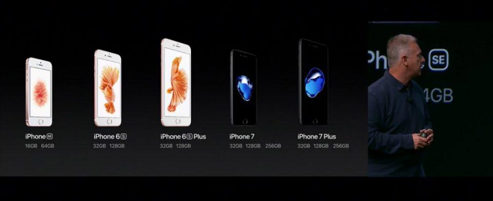 iphone-7-7plus_97