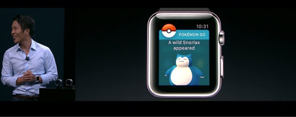 pokemon-go-apple-watch_1