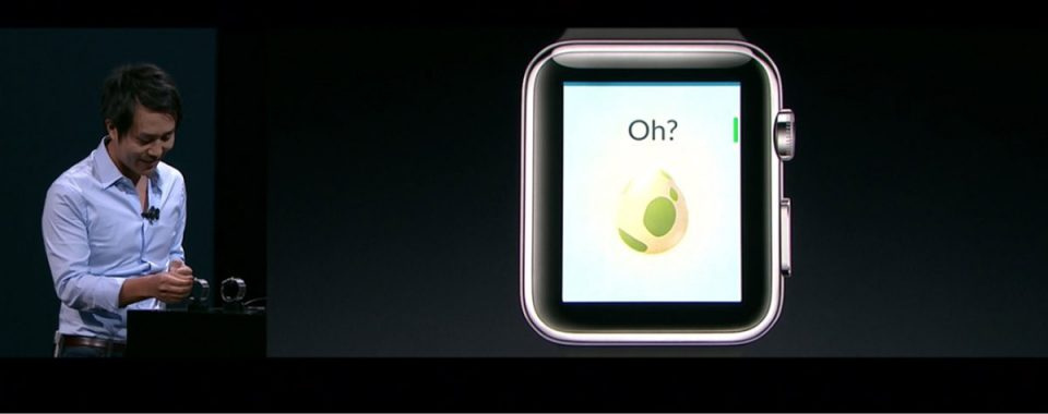 pokemon-go-apple-watch_3