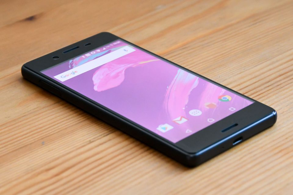 wanlok xperia x glass review_8