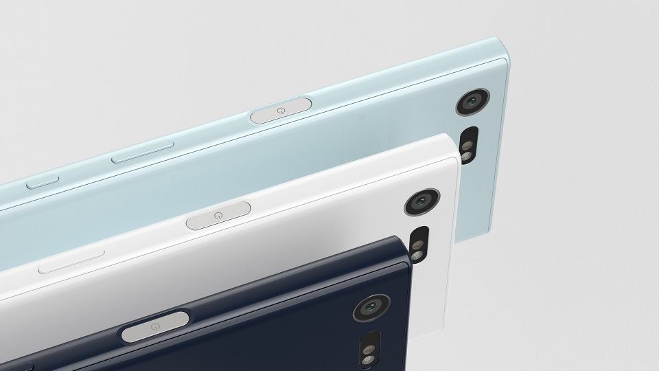 xperia-x-compact-color