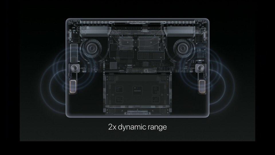 apple-new-macbook-pro_10