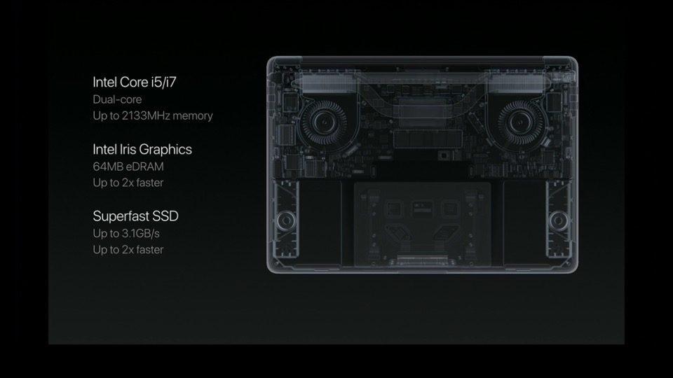apple-new-macbook-pro_12