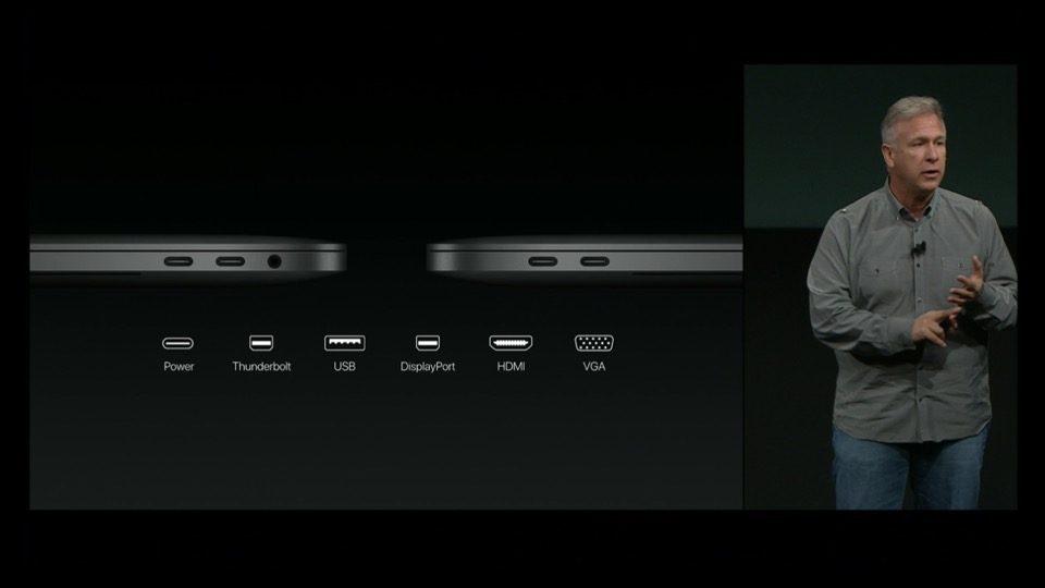 apple-new-macbook-pro_14
