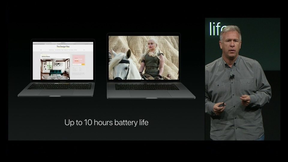 apple-new-macbook-pro_16