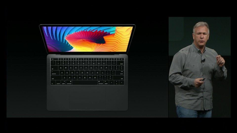 apple-new-macbook-pro_18