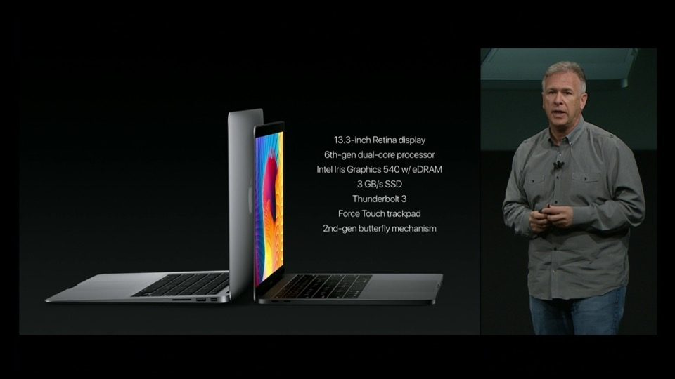 apple-new-macbook-pro_19
