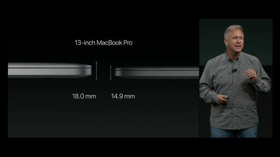 apple-new-macbook-pro_2
