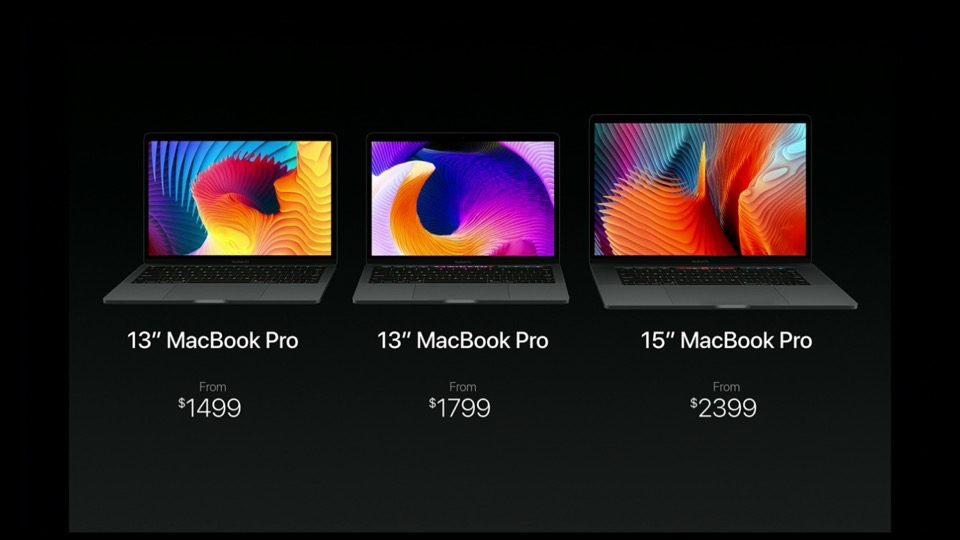 apple-new-macbook-pro_21