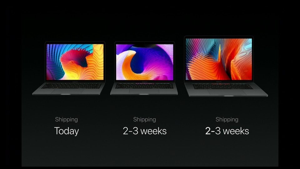 apple-new-macbook-pro_22