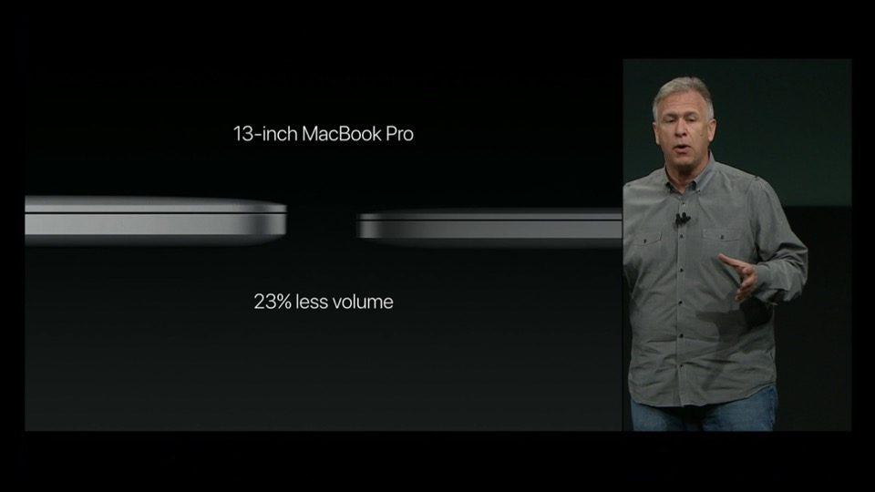 apple-new-macbook-pro_3