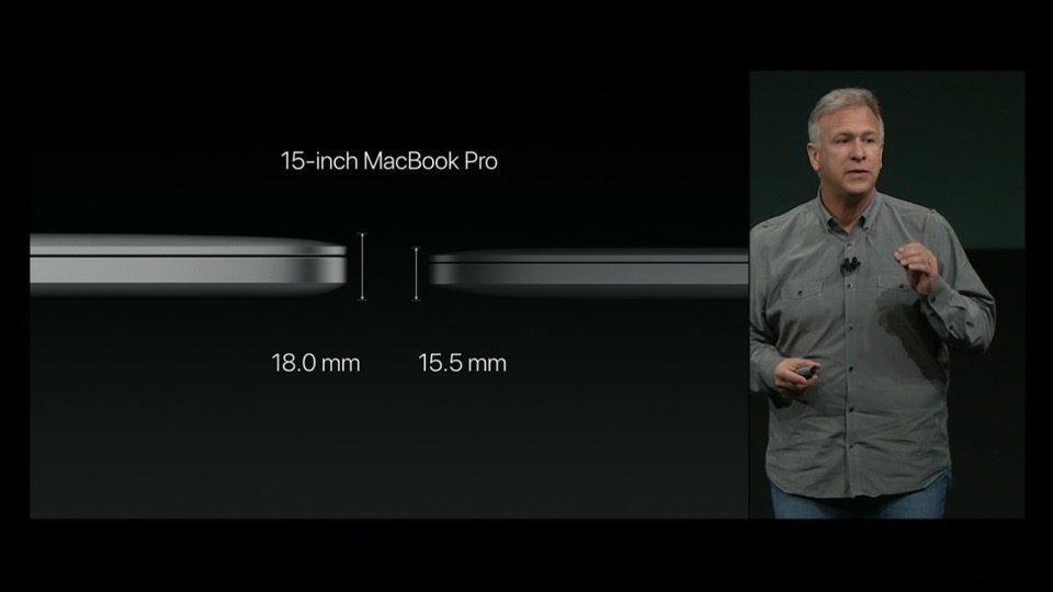apple-new-macbook-pro_4